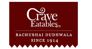 crave-160H
