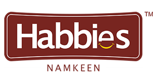 habbies-160H