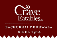 CRAVE EATABLES
