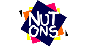 nuton-160H