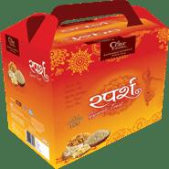 Gujarati Treat